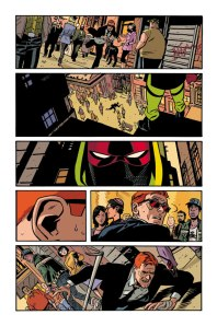 3003947-daredevil_26_preview3