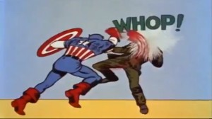 Captain-America-Cartoon