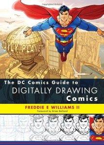 dc-comics-guide-to-digitally-drawing-comics