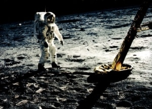 small-step-man-giant-leap-mankind