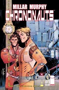 Chrononauts_5_embed