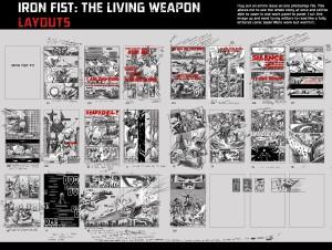 sketch-layouts-newsarama