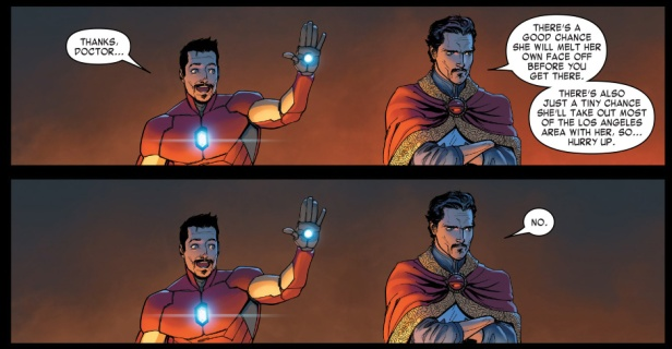 iron-man-and-doctor-strange-high-fives-1