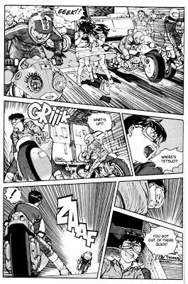 otomo_bikes_1