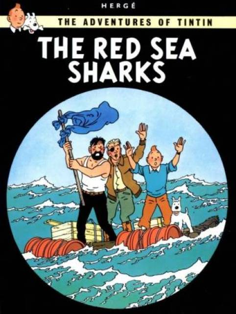 717481-tintin_cover___the_red_sea_sharks