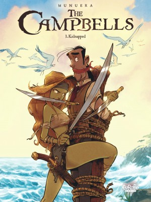 the-campbells-tome-3-3-kidnapped